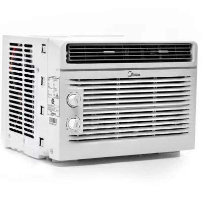 110v Vs 220v Air Conditioner