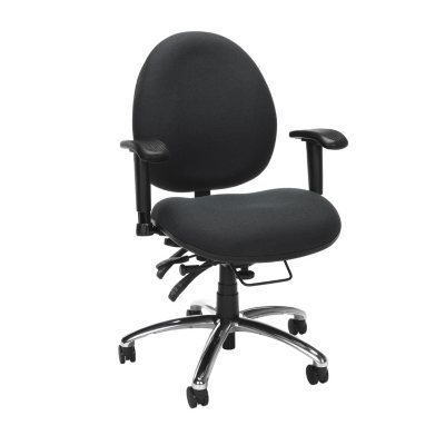 big and tall office chairs plus size folding lawn sam s club 24 hour chair assorted colors