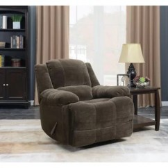 Rocker And Recliner Chair Side Tables Living Room Chairs Rockers Lounges Sam S Club Member Mark Brookes With Usb Charging Port