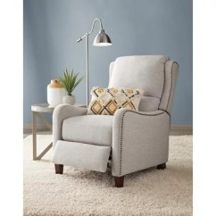 Sam S Club Upholstered Chairs Koken Barber Chair Value Recliner Rockers Lounges Member Mark Natalie Press Back
