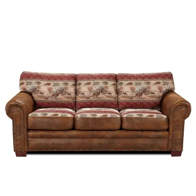 victoria clic clac sofa bed review cleaning bangalore indiranagar beds sleeper sofas hide a sam s club deer valley
