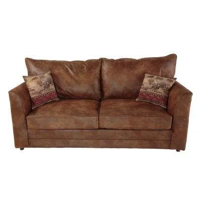 beach print sleeper sofas innovation sofa beds hide a sam s club palomino