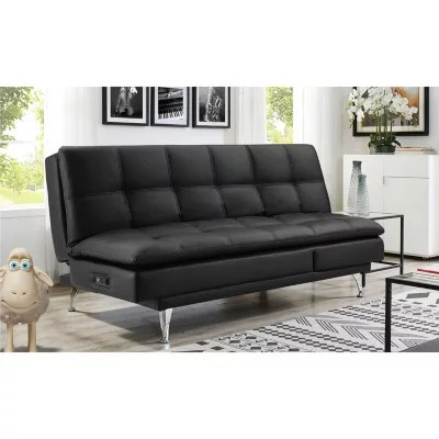 chair beds for adults menards outdoor cushions sofa sleeper sofas hide a sam s club serta morgan convertible