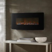 Fireplaces - Sam's Club