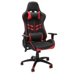 Mesh Gaming Chair Macrame Stand Respawn 205 Series Back Select Color Sam S Club Essentials By Ofm Racing Style Model Ess 6065 Choose A
