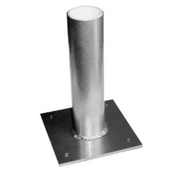 Sam S Club Lawn Chairs Wholesale Party Tables And Los Angeles Flagpole Bracket Dock Mount - Aluminum Sam's