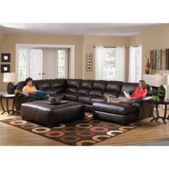 3 Piece Living Room Table Set Faux Leather Chairs Sets Sam S Club Hayden Sectional