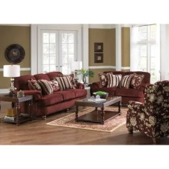 3 Piece Living Room Table Set Home Decorating Ideas Walls Sets Sam S Club Olivia Furniture