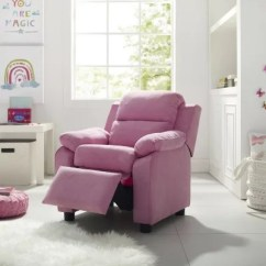 Saucer Chairs Sam S Club Chair Dance Gif Kids Hayden Recliner Assorted Colors