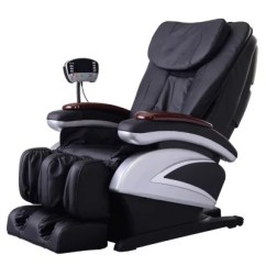Back Massage Chairs For Sale Stormtrooper Adirondack Chair Sam S Club Bestmassage Deluxe Various Colors