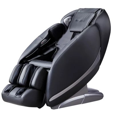 back massage chairs for sale oversized round swivel chair sam s club ultra intelligent design zero gravity assorted colors