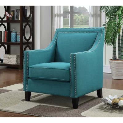sam s club upholstered chairs pottery barn patterson chair emery assorted colors