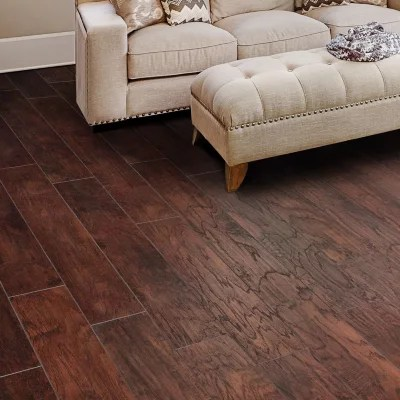 dark grey laminate flooring living room 2 packages the brick sam s club select surfaces canyon trail
