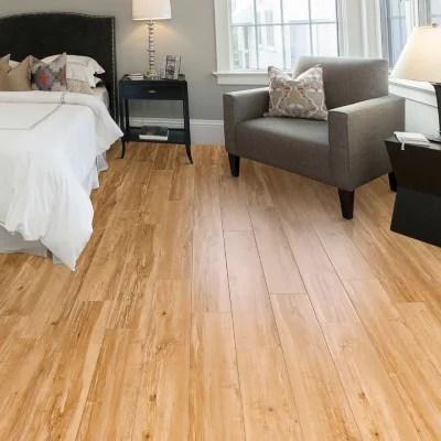 dark grey laminate flooring living room 2 cheap packages sam s club