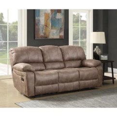 Sams Club Living Room Furniture Decorative Pillows Sofas Sofa Sectionals Sam S Roosevelt Reclining