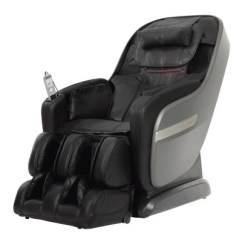 Used Vending Massage Chairs For Sale Ikea Bedroom Sam S Club Titan Tp Pro Alpine Chair Assorted Colors