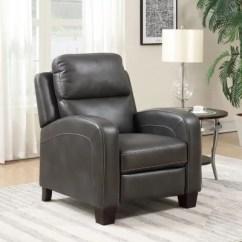 Reclining Club Chair Tall Director Chairs Recliner Rockers Lounges Sam S