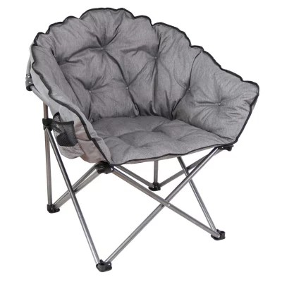 lewis and clark camping chairs nash fishing chair spare parts furniture accessories sam s club