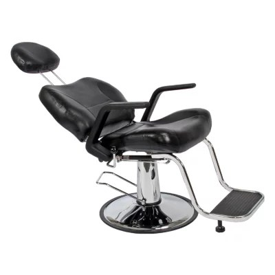 keller barber chair parts how to clean patio chairs hydraulic all purpose sam s club detail 2