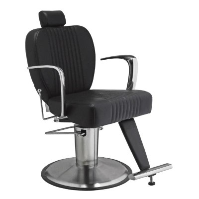 keller barber chair parts ergonomic orthopedic chairs salon hair stylist sam s club