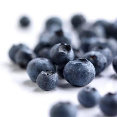 Organic Blueberries 1 pint Sam39s Club
