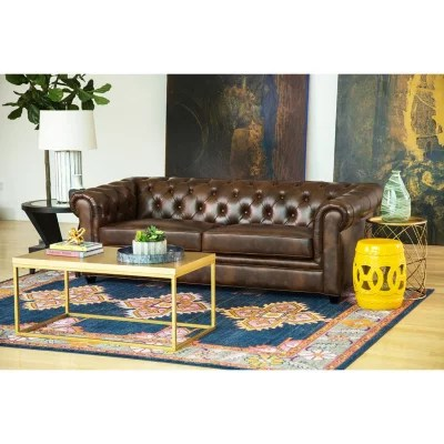leather sofa sams club real set sofas sectionals sam s natali top grain