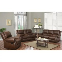 Sams Club Living Room Furniture Design Ideas Tv Over Fireplace Sets Sam S Harvest Reclining Sofa Loveseat And Chair Set