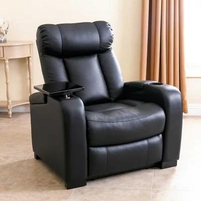 bentley recliner sofa loveseat and armchair set ottawa bed furniture - sam's club