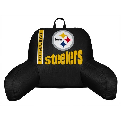 Pittsburgh steelers pillows on Shoppinder