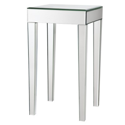Mirrored Accent Tables Collection : Target