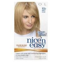 Clairol Nice N Easy Hair Color | eBay