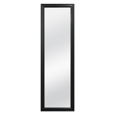 bathroom mirrors bath home  Target