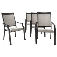22 Model Patio Chairs At Target