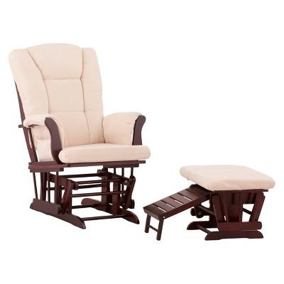 Glider Chairs  Ottomans  Target