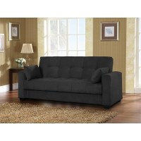 Target Sleeper Sofa Sofas Sectionals Target - TheSofa