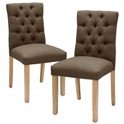 Target Chairs Dining