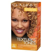 Clairol Professional Textures and Tones Hair Color | eBay