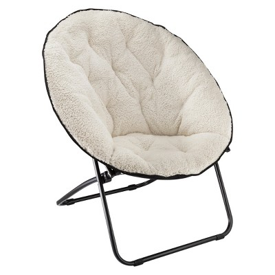saucer chair target revolving repair in chennai fun cozy chairs for kids, teens and beyond
