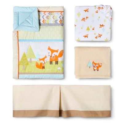 Bedding Sets Baby Bedding Nursery Baby Target