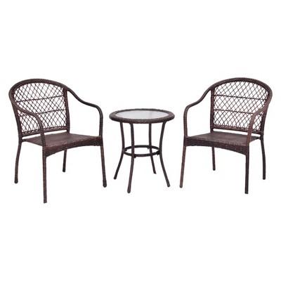white plastic patio chairs stackable antique wicker uk 22 simple target - pixelmari.com