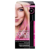 Garnier Color Styler Intense WashOut Haircolor Target Of ...