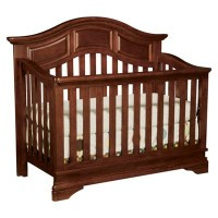 Baby Crib Sheets Target. Crib Coupon Target ~ Baby Crib ...