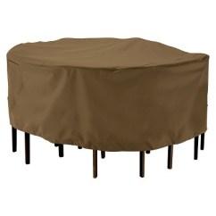 Lawn Chair Covers At Walmart Folding Soccer 26 Beautiful Patio Target - Pixelmari.com