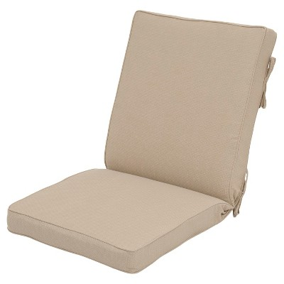Target Outdoor Furniture Cushions  Girls White Sandals