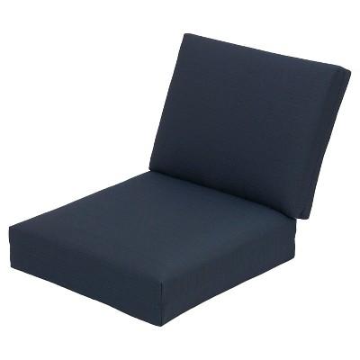 Patio Furniture Cushions Target Images  pixelmaricom