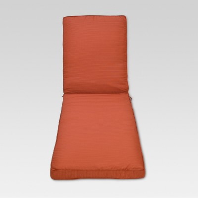 Outdoor Furniture Cushions 25 X 25