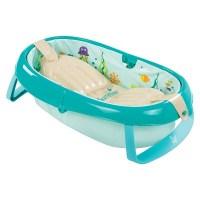 bath tubs & seats, potty, baby : Target