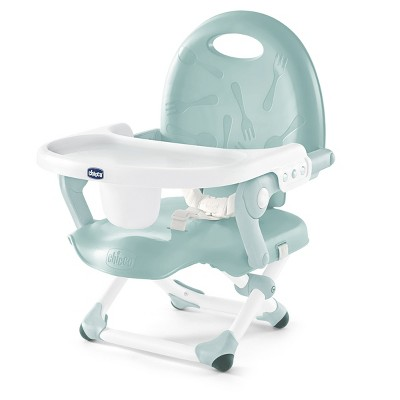 target high chair booster seat chairs and table rentals chicco pocketsnack :