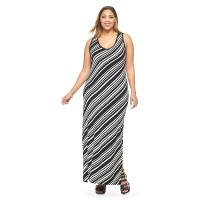 Plus Size Party Dresses Under 20 Dollars - Eligent Prom ...