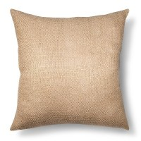 BOUCLE TOSS PILLOW